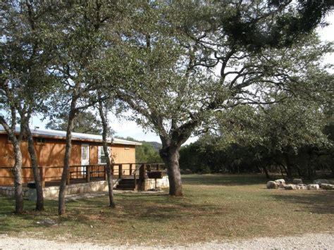 Cabins Near Garner State Park by Leakey Frio River Cabins Secluded Frio River Cabin Cabin