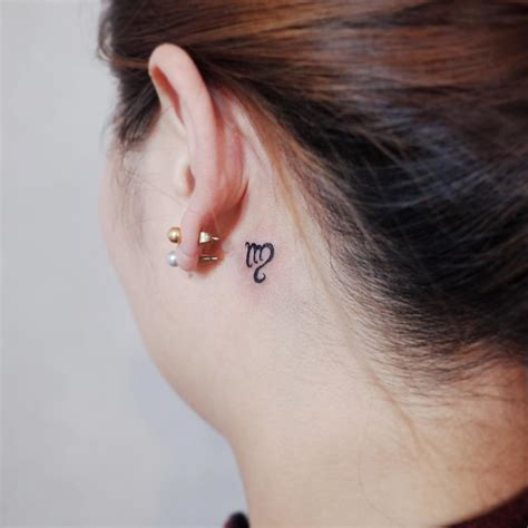 simple tattoo designs with meaning 95 best simple tattoos designs meanings trends of 2018