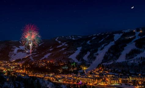 new year colorado new years in vail vail comblog vail