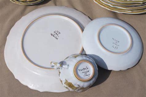 italian dinnerware made in italy 96 best vietri dinnerware