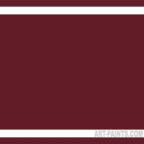 cabernet satin enamel paints 248635 cabernet paint cabernet color rust oleum satin paint