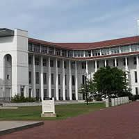 Emory Executive Mba Fees by Emory Goizueta Mba Application Deadlines 2016 2017