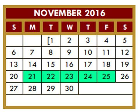 Donna Calendar Donna High School School District Calendar