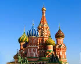 week end romantique Moscou : préparer votre voyage avec Voyages sncf.com