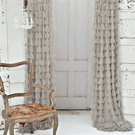 romantic curtains romantic curtains bedding quilts and curtains