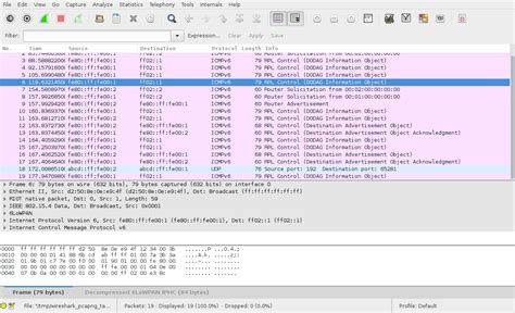 wireshark tutorial application riot tutorial codeproject