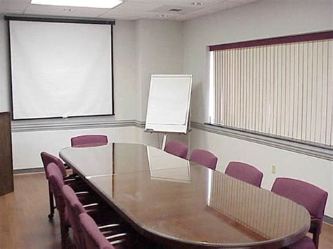Free Meeting Rooms by Free Conference Room In Ikoyi Properties Nigeria