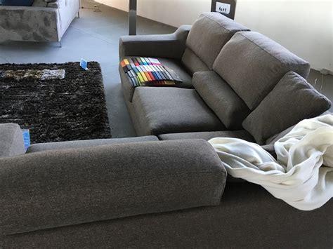 samoa divani misure offerta divano angolare samoa divani