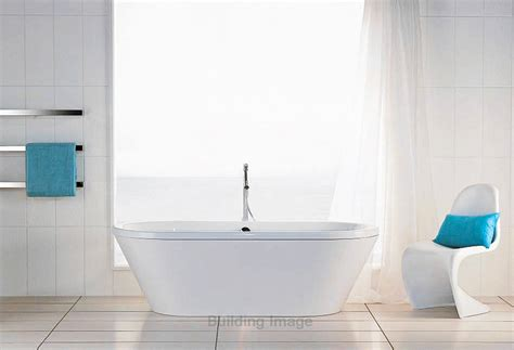 mico bathroom mico bathroom planner 28 images tenere al caldo in