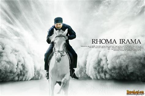 lagu film rhoma irama berkelana rhoma irama rhoma irama dan soneta group seputar