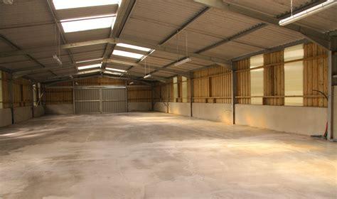 Hangar Agricole Prix by Batiment Agricole En Kit Batiments Moins Chers