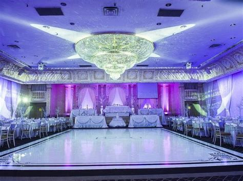 wedding banquet halls gta an open house at paradise banquet in vaughan
