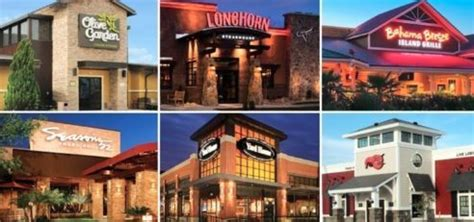 Darden Gift Cards Discount - 20 off darden restaurants gift cards today points miles martinis