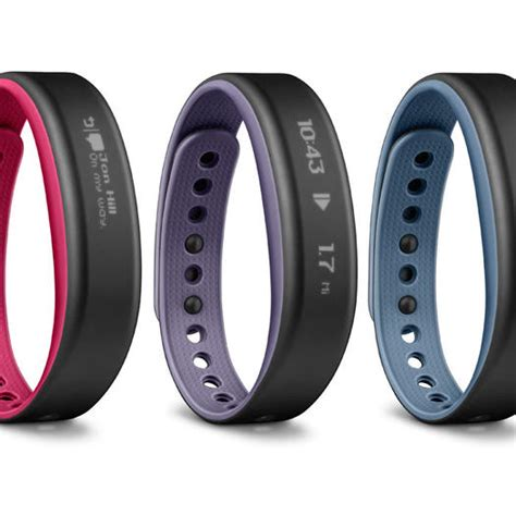 best fitness band best fitness trackers new activity bands we shape