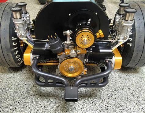 volkswagen buggy 2016 vw beetle dune buggy kit