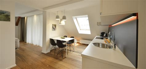 20 square metres apartment type a 20 square meters for one person