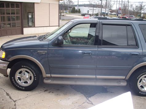 old car manuals online 2002 ford expedition security system car owners manuals for sale 2001 ford th nk security system service manual car owners manuals