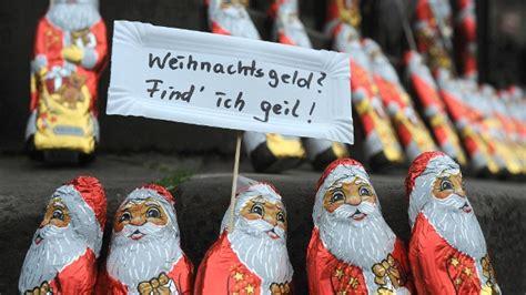 wann gibt es weihnachtsgeld weihnachtsgeld wann sie einen rechtsanspruch haben