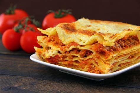 appetizer ideas   lasagna dinner  pictures ehow