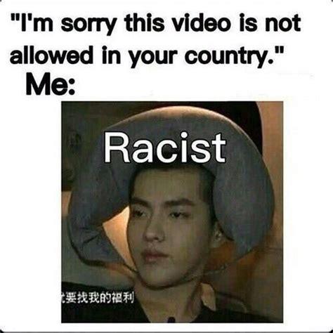 Meme Dump - exo meme dump pt ii literal meme lord happykrisday