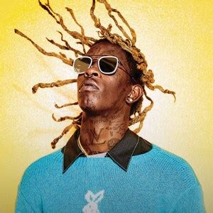 young thug on the run album download young thug ft offset on the run abegmusic