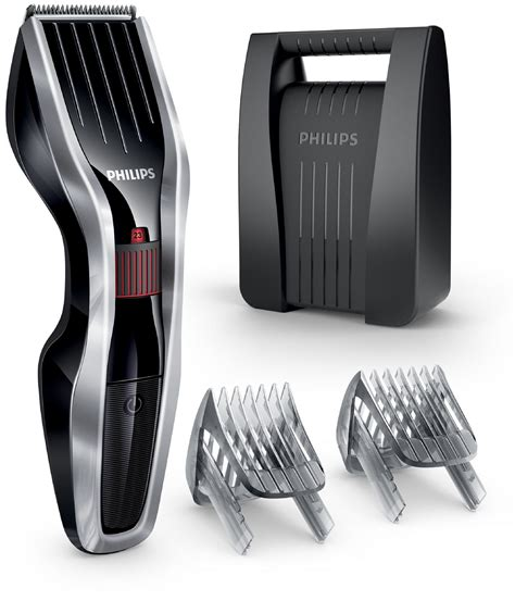 Alat Cukur Philips hair clipper alat cukur rambut philips hc5440 elevenia