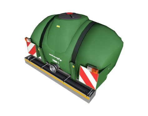 kotte universal pack kotte universal pack v 3 0 fs 15 farming simulator 2015