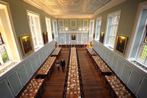 Conferences emmanuel college cambridge