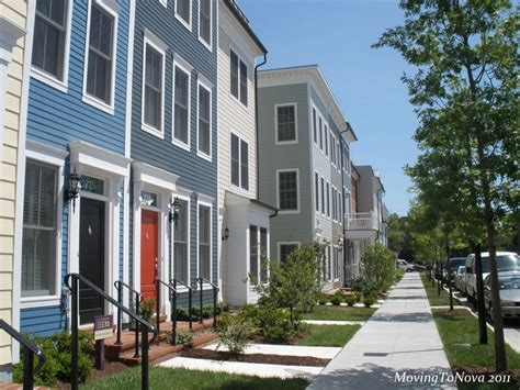 Alexandria Housing Authority by New Construction Homes For Sale In Town Alexandria At