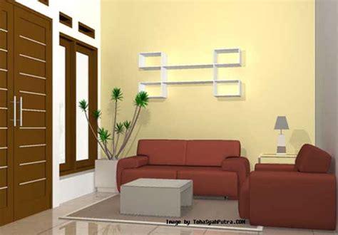 design interior rumah besar design interior rumah ruang tamu minimalis