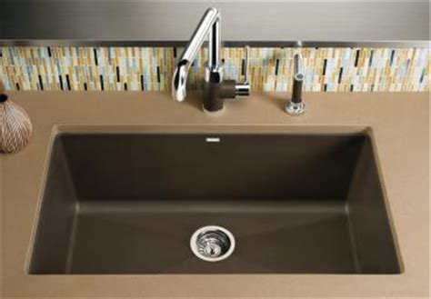 swanstone vs blanco granite sinks 5 best kitchen sink brands you should before you buy