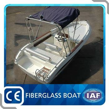 16 ft open boat 16ft fiberglass open boat with center console buy