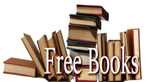 free pictures of books free books starting sept 18 church