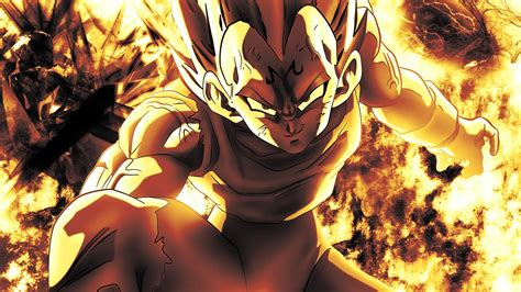 dragon ball z resurrection wallpaper vegeta wallpaper http ragzon com dragon ball z the