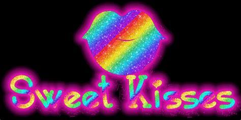 imágenes de amor animadas en movimiento fotos de amor animadas para celular imagenes tiernas y con