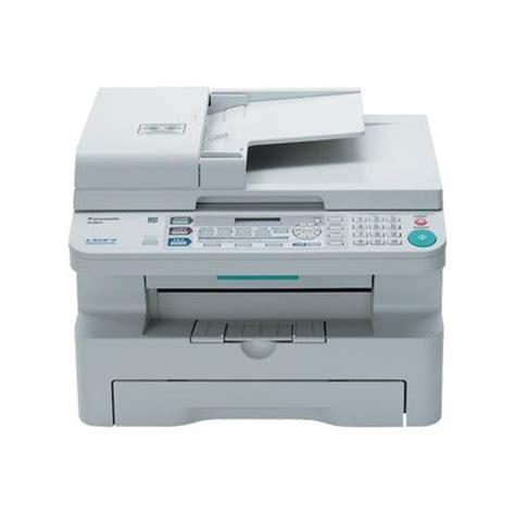 Printer Laser Panasonic Kx Mb1500cx panasonic kx mb781 laser multifunctional printer price
