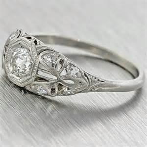 Amazing Antique Wedding Rings #4: S-l1000.jpg