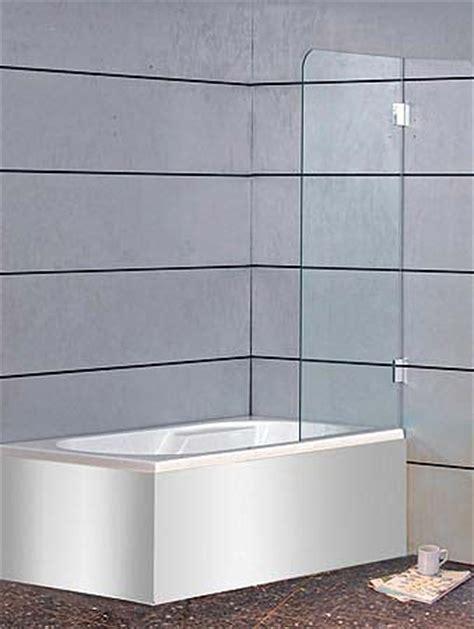 Badewannen Glasabtrennung by Duschabtrennung Glas 3000 Varianten Ab 149 In 24h Geliefert