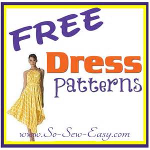 a gazillion free sewing patterns so sew easy