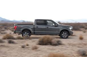 ford f 150 resale value gets an ecoboost