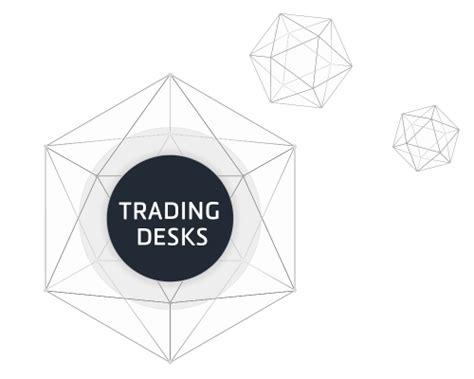 Programmatic Trading Desk powerlinks programmatic advertising trading desks