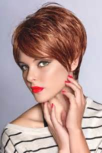 kurzhaarfrisuren damen aktuelle kurzhaarfrisuren 2015 damen frisuren
