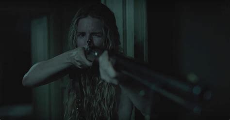 The Keeping Room by The Keeping Room Trailer Brit Marling Faces Against
