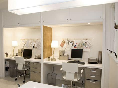 home office design für zwei personen home office ideas