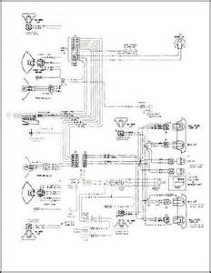 80 Corvette Wiring Diagram 80 Chevy Truck Wiring Diagram Submited Images