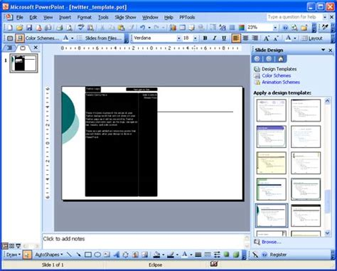 ppt themes free download 2003 animated powerpoint templates free download 2003 choice