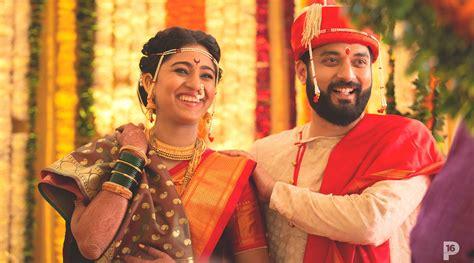 Marriage Foto by Mrunmayee Deshpande Swapnil Rao Marriage Wedding Photos