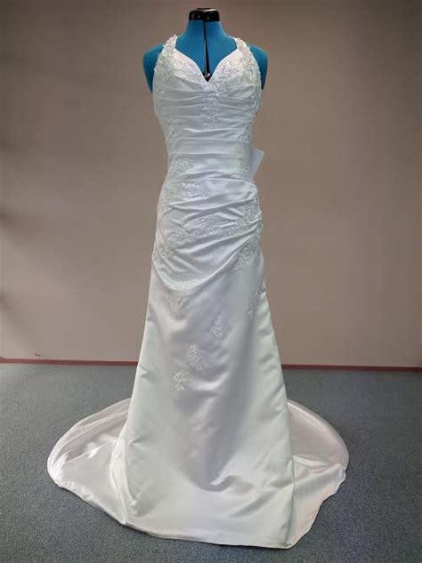Wedding Dress Hire by Wedding Dress Hire Marilyn S Bridal Affordable Wedding