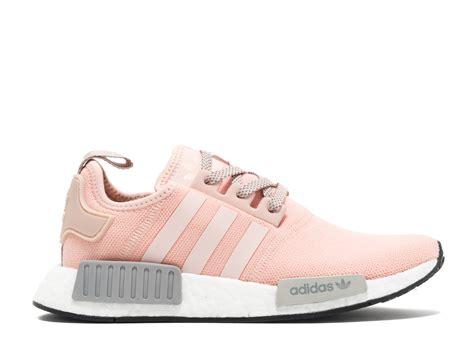 nmd   adidas  vapour pinklight onix