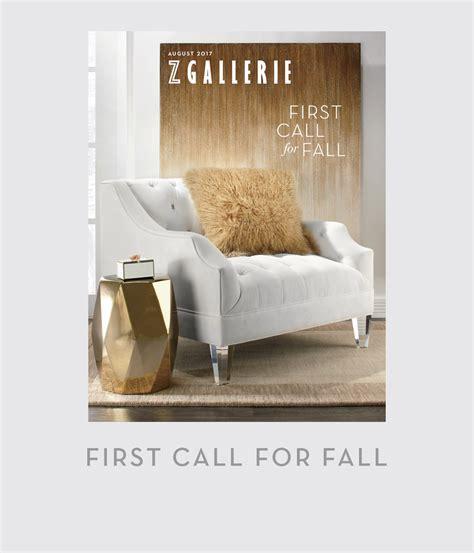 z gallerie home design 100 z gallerie home design z gallerie friends u0026